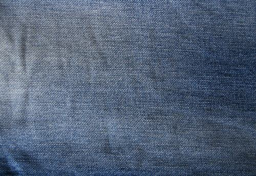 fudgegraphics-plain-fabric-03