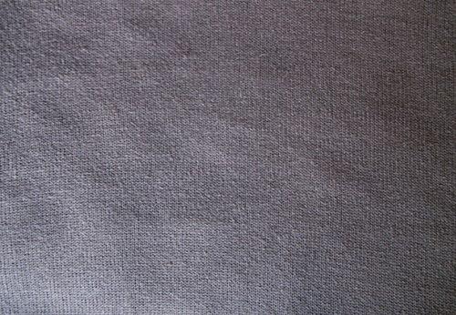 fudgegraphics-plain-fabric-05