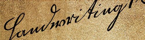 handwriting1800