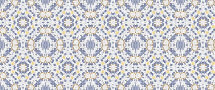 patterns_11