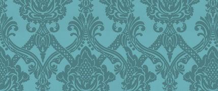 patterns_15