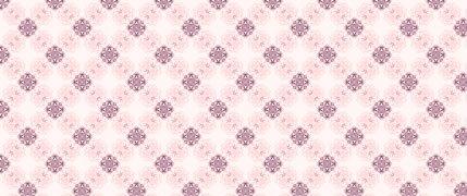 patterns_16