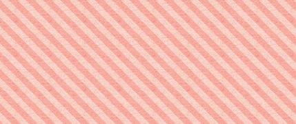 patterns_3