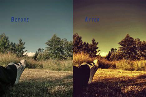 photoshop_action_11