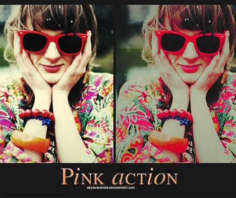 photoshop_action_13