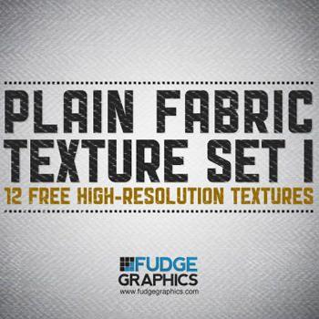 plainfabrictexture