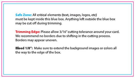 print-design-pdf-templates-for-designers