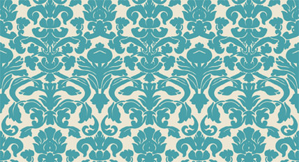 seamless_patterns_10
