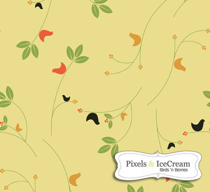 seamless_patterns_17