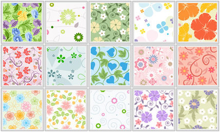 seamless_patterns_4