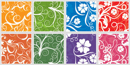 seamless_patterns_5