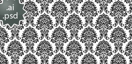 seamless_patterns_8