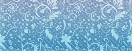 seamless_patterns_9
