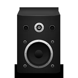 音楽好きにオススメ スピーカーやギター Boomboxなどの無料アイコンセット Photoshopvip