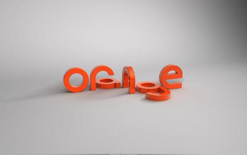 three_dimensional_typography_001