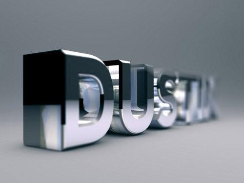 three_dimensional_typography_002