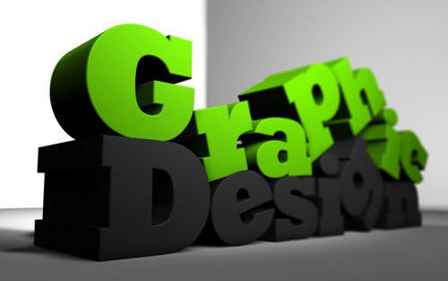 three_dimensional_typography_004