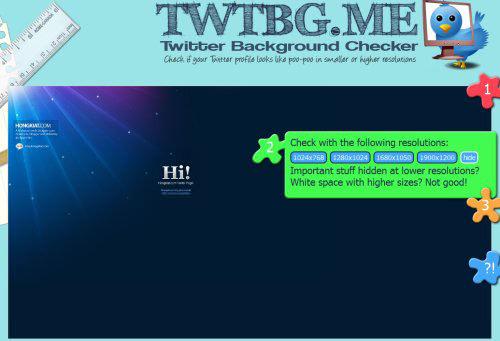 twtbg