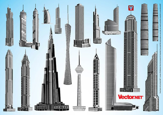 vector.net-free-vector-art-pack-31a-skyscraper-city-m_big