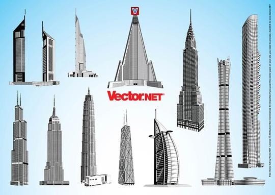 vector.net-free-vector-art-pack-31c-skyscraper-buildings-m_big
