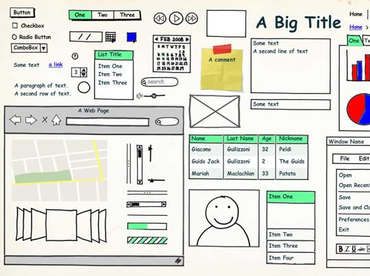 wireframe_tools_7