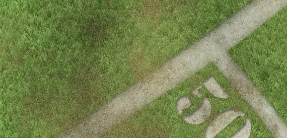 02-grass-photoshop-textures