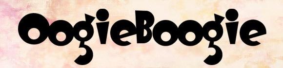 02-oogieboogie