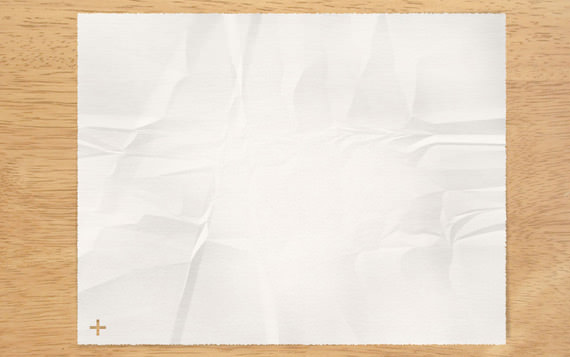 03-crumbled-paper-photoshop-textures