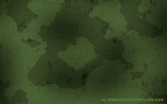 04-military-style-photoshop-textures