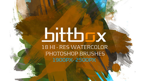 1-hi-res-brushes