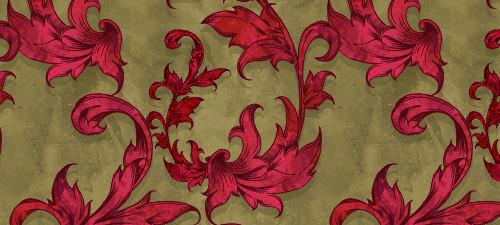10-vintage-scarlet-texture
