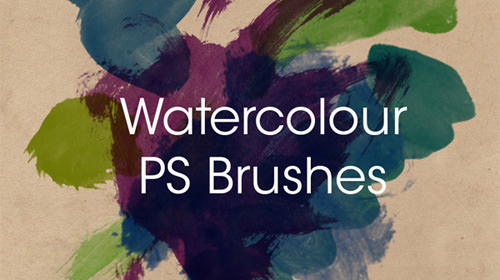 11-cool-watercolor-brushes