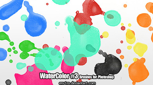 15-cool-watercolor-brushes