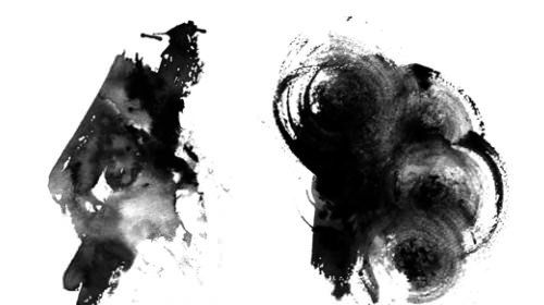2-grungy-watercolor-brushes
