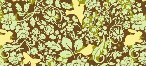20-woodland-pattern-texture