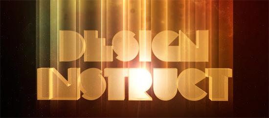 24-01_retro_space_typography