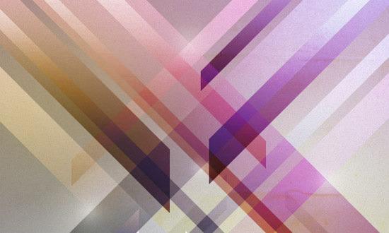24-05_colorful_retro_futuristic_poster