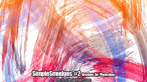 24-simple-smudges-brush-pack