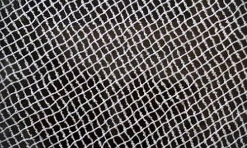 3-Stock-photo-texture-073