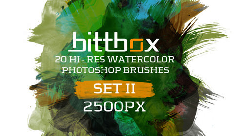 3-photoshop-brush-set