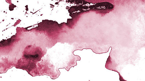 4-watercolor-splatters