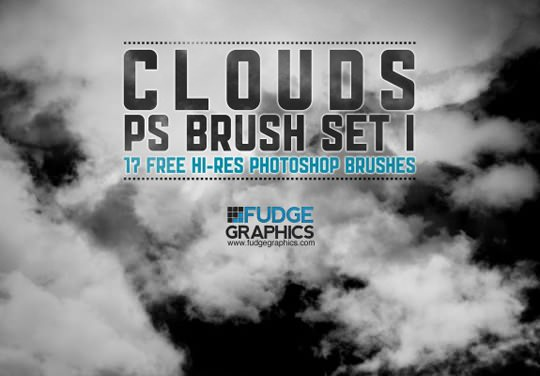 clouds-ps-brush-set1-banner-575x400