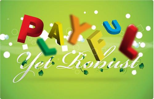 lets-make-a-playful-yet-robust-3d-letter-design