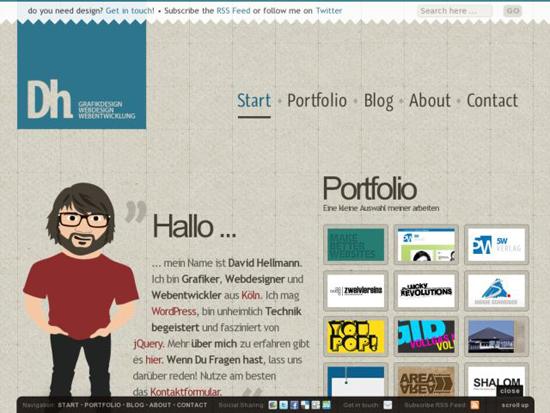 portfolio_design_2