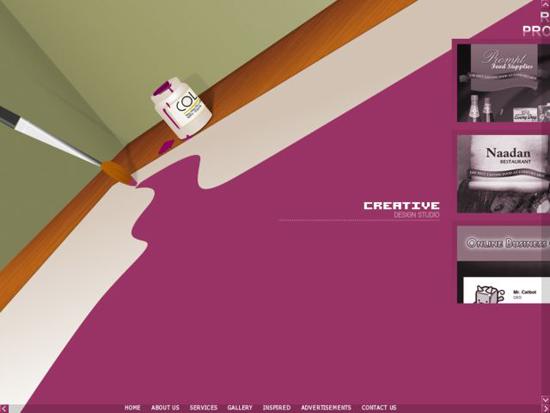 portfolio_design_4
