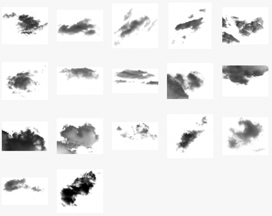 preview-hi-res-clouds-ps-brushes-1-575x456