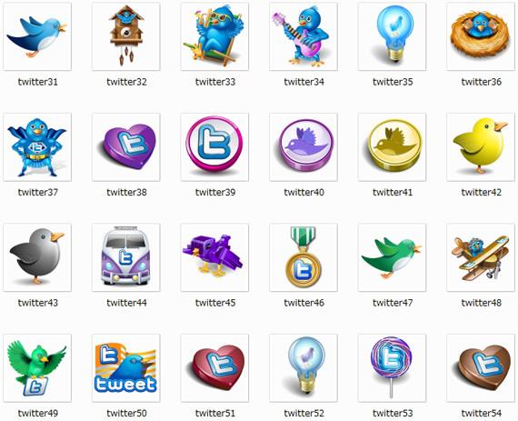 screenshot.12-05-2010-19.15