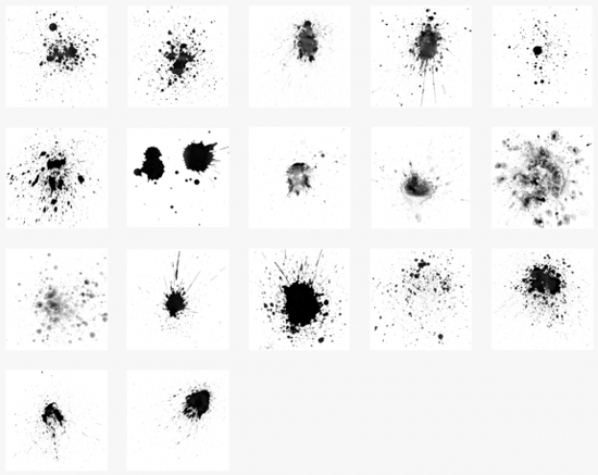 splatter-photoshop-brush-set-preview-575x457