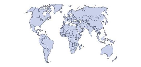world_vector_map_04