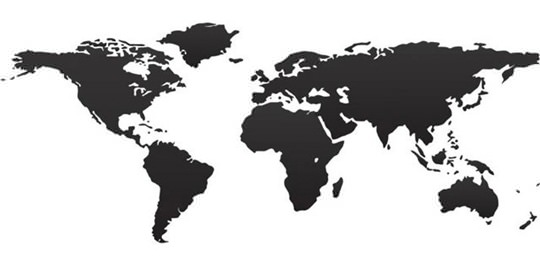 world_vector_map_06